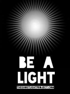 be-a-light-85x11