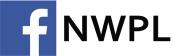 F nwpl