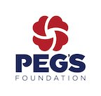 Pegs-foundation