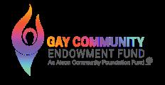 gcef-logo-horizontal-color-2png-8e5f02678bd66b64
